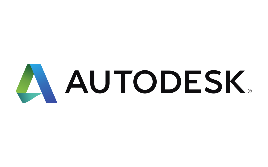 Autodesk Product Update: Advance Steel 2018 expected April 1