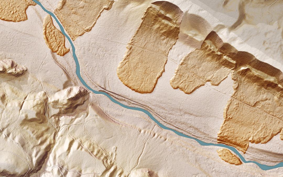 Explore: Maps We Love
