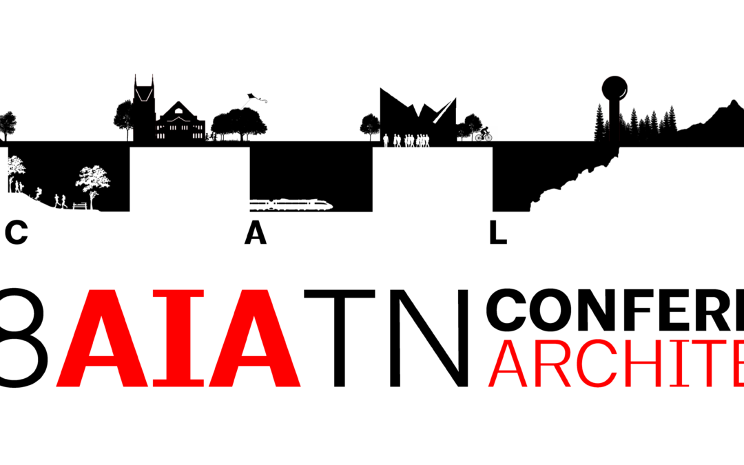 ATG to Present at 2018 AIA Tennessee Conference