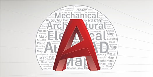 Only One AutoCAD