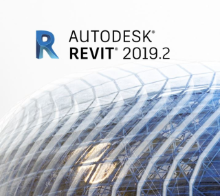 Revit 2019.2 New Features Connect Data, Cloud and Customers