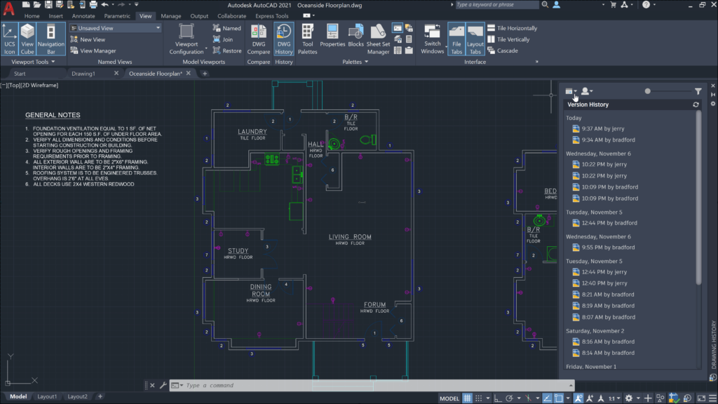What's New in AutoCAD 2021? How to Download, Install, Activate and Update