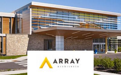 BIM Manager Suite: Time-Saving Tools to Aid BIM Duties –  Array Architects