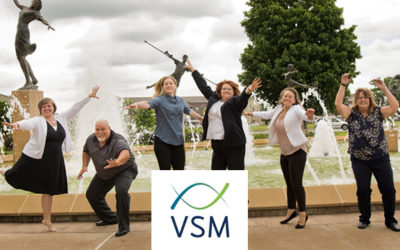 Training: Empowering Small AEC Firms – VSM Engineering