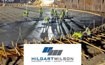 Technical Support: Establishing a Long-Lasting Relationship – Hilgart-Wilson