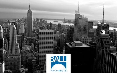 Revit Training: Ability Assessment and Customized Training – Ball Architects