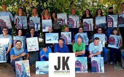 Account Management: Aligning Renewal Dates Through Proactive Communication – JK Architects