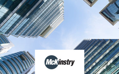 BIMBOX: Upgrading Multiple Offices to the Right Modeling Hardware – McKinstry