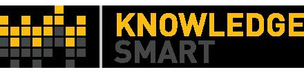 Knowledge Smart