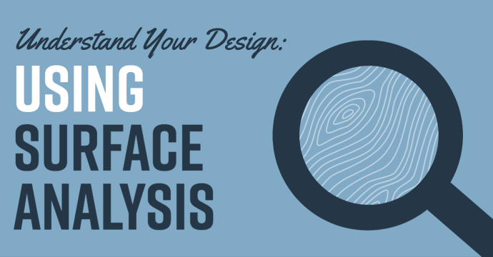 Using Surface Analysis in Civil 3D to Better Understand Your Design
