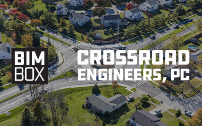 BIMBOX: Hardware Solution with Unique Capabilities — CrossRoad Engineers