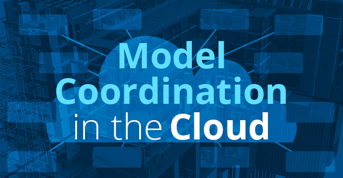 Model Coordination in the Cloud